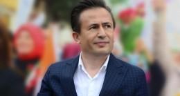 Başkan Şadi Yazıcı'nın dedesi Şahbender Selvi Hakk'a yürüdü