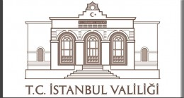 İstanbul Valiliğinden önemli açıklama!