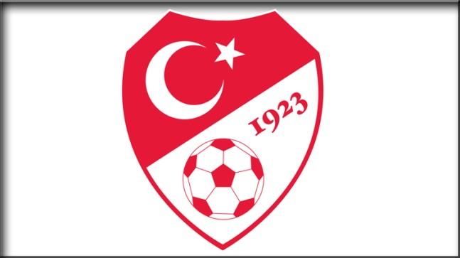 Süper Lig'in hakemleri belirlendi