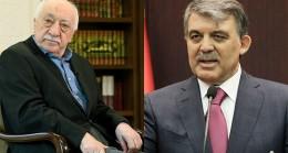 Ekrem Dumanlı, Abdullah Gül'ü duman etti!