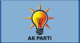 Hem bakanlar kurulu hem de AK Partide büyük değişim yolda