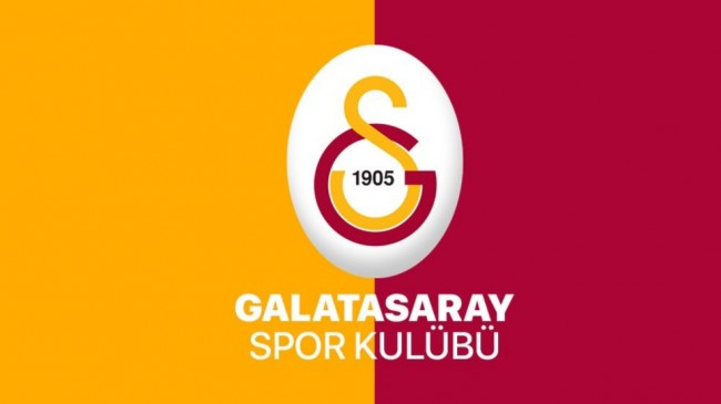 Galatasaray'ın Şampiyonlar Ligi kadrosu