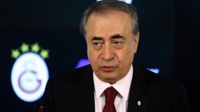 """Mustafa Cengiz, """"İlk kanı kim akıttı?"""""""
