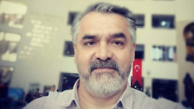 Gazeteci Levent Uysal'ı vuran şüpheliler yakalandı