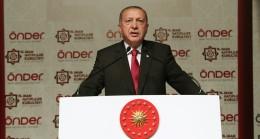 Başkan Erdoğan, İETT'de çalışırken 'ya sakal ya istifa' restinde ne yaptı?