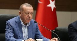 Başkan Erdoğan'dan darbe açıklaması