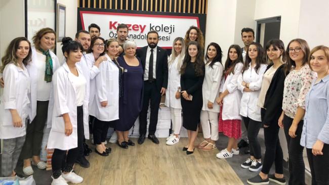 Eğitimci Yazar Ömer Şahan'dan yeni Eğitim Öğretim Yılı ile ilgili açıklama