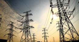 İstanbul'da kaçak elektrik kullananlara helal haram hak getire