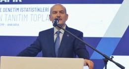 İstanbul'a kayyumla ilgili Bakan Soylu'dan açıklama geldi!
