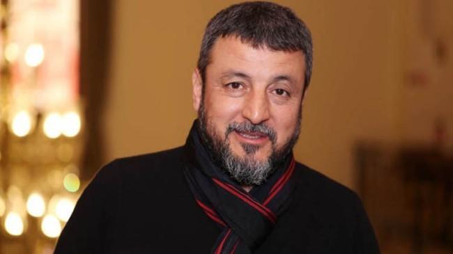 Ramazan Bingöl, yeniden TÜRES Başkanı