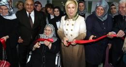Recep Tayyip-Emine Erdoğan ikilisinin evliliğine o vesile olmuş!