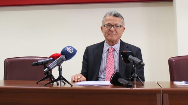 Yargı reformu sabırsızlıkla bekleniyor