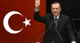 Türkiye Cumhuriyeti Lideri Nasıl Olunur !..
