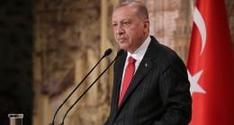 """Erdoğan, """"Trump'ın mektubunu elbette unutmadık!"""""""