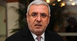"""Mehmet Metiner, """"Benim sözlerimden kripto FETÖ'cüler ve FETÖ'nün siyasi ayakları rahatsızlık duyarlar"""""""