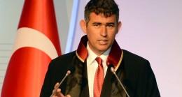 Metin Feyizoğlu, ABD'ye sert konuştu