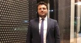 Ahmet Öztürk, CHP'lilerin yalanlarını kibarca yüzlerine vurdu!