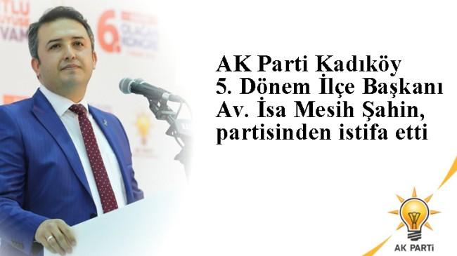 Bildergebnis für isa mesih şahin