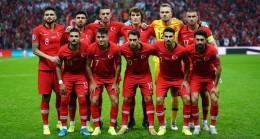 Türkiye, 5. kez Avrupa Şampiyonasında