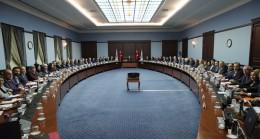 AK Parti MKYK toplantısından özel notlar