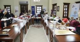 Pendik Belediyesi'nden Türkiye'de bir ilk
