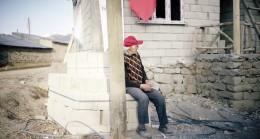 Türk Kızılay'ından bir iyilik hikayesi