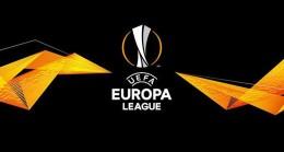 UEFA Ligi'nde gruplardan çıkan takımlar