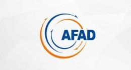 AFAD, Elazığ'daki son bilançoyu aktardı