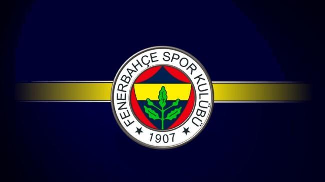 Fenerbahçe'de beklenen istifa!