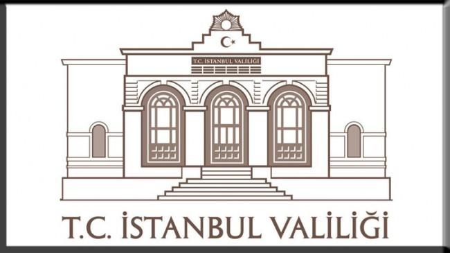 İstanbul Valiliği'nden okul servis araçlarının denetimine ilişkin açıklama