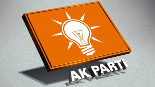 Muhalefet partilerin 85 belediye başkanı AK Parti'ye geçmek için haber bekliyor!
