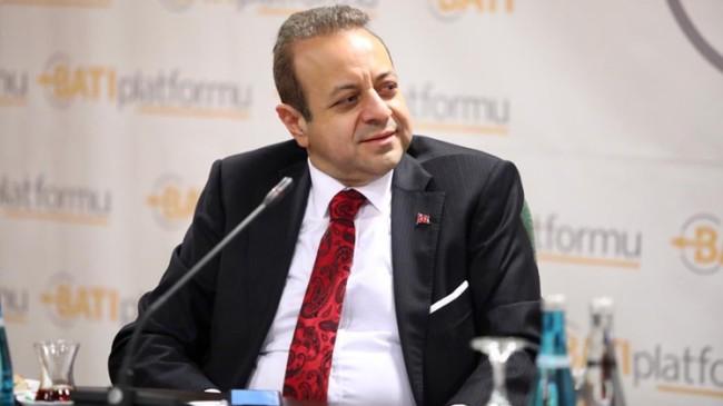 Prag Büyükelçisi Egemen Bağış'tan Türkiye'nin müttefiklerine önemli çağrı