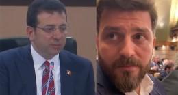 """Ekrem İmamoğlu'na """"3 kuruşluk"""" dava!"""