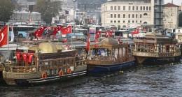 Eminönü'ndeki 'tarihi balıkçılar' için mahkeme kararını verdi