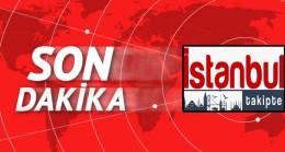 Katil Esed'in bekçisi Rusya'dan açıklama