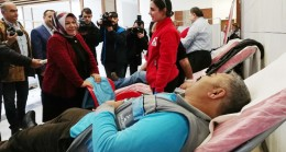 Sancaktepe Belediyesi, Hüma ve Tolga için seferber oldu