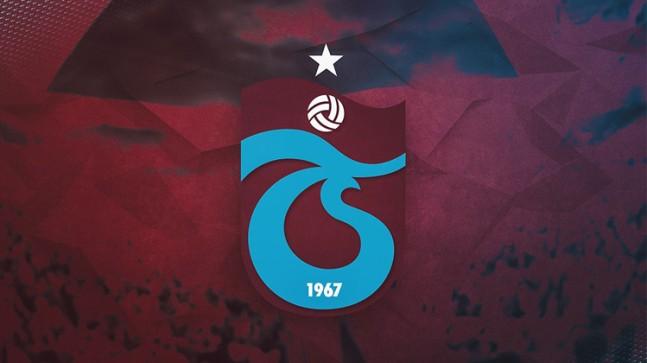 Trabzonspor ırkçı saldırıyı kınadı