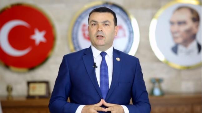 TÜMKİAD Genel Başkanı Nihat Tanrıkulu, ekonomi ve sosyal hayata dair görüşlerini açıkladı