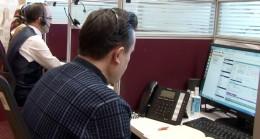 Başkan Yazıcı, Tuzlalı vatandaşlara telefon ederek ihtiyaçlarını sordu