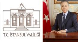İstanbul Valiliği'nden karantina açıklaması
