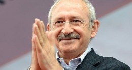 Katil Esed'in Türkiye temsilcisi Kemal Kılıçdaroğlu, Şam'a davet edildi!