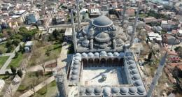 Müslüman vatandaşlarımız Türkiye tarihinde üzülerek bir ilki yaşadı!