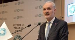 Şekib Avdagiç, Cumhurbaşkanı Erdoğan'ın açıklamalarını değerlendirdi