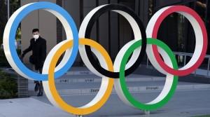 Tokyo Olimpiyatları'na virüs engeli