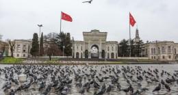 Vali Yerlikaya İstanbullulara teşekkür etti