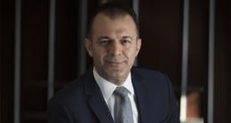 """Yusuf Kıraç, """"Türk Telekom olarak her türlü senaryoya hazırlıklıyız"""""""