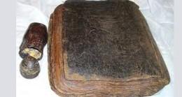 Barnabas İncil'i ve günümüz!