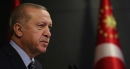 Erdoğan, Cemil Taşçıoğlu'nun ismini Şehir Hastanesine verdiklerini açıkladı