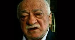 Fetullah Gülen teröristi öldü iddiası!