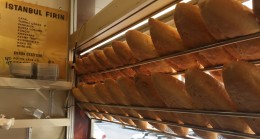 Fırıncılar ekmek üretimini arttırdı